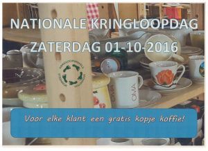 2016-10-01-nationale-kringloopdag
