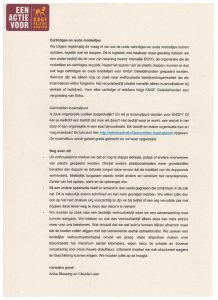 Nieuwsbrief KNFG 3